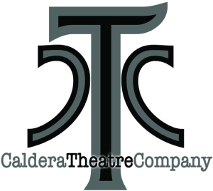 ctc logo11
