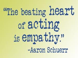 beatingheart